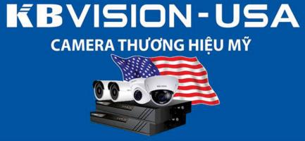 bang-bao-gia-lap-dat-camera-kbvision-tai-bien-hoa