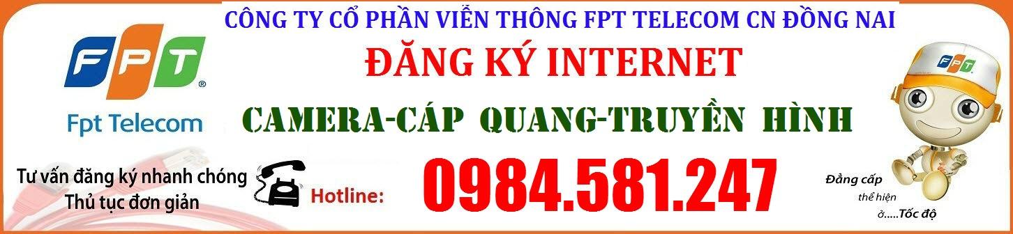 FPT Biên Hòa