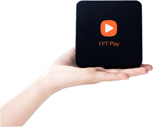 thiết kế box fpt play