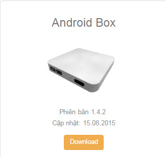download fpt play cho android box