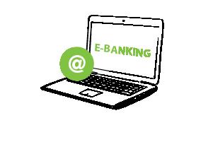 Nạp thẻ gia hạn K+ bằng E- Banking