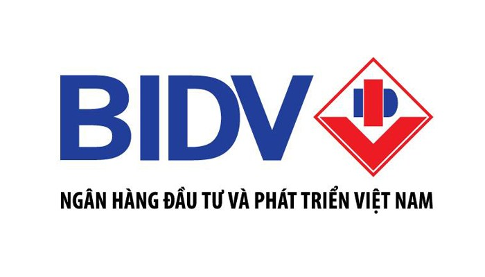 Gia hạn K+ bằng BIDV