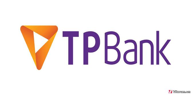 Gia hạn K+ bằng Tpbank