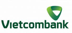 Gia hạn k+ bằng vietcombank