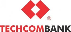 Gia hạn K+ bằng Techcombank