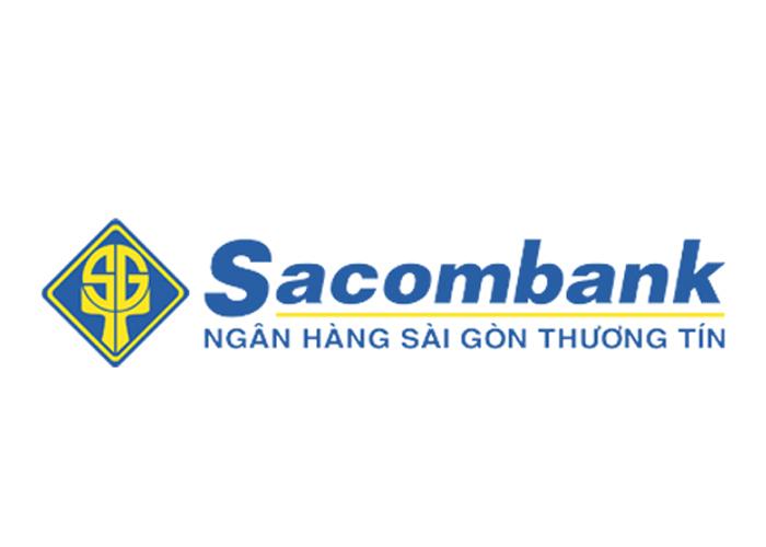 Gia hạn k+ bằng Sacombank