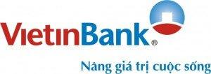 Gia hạn K+ bằng Viettinbank