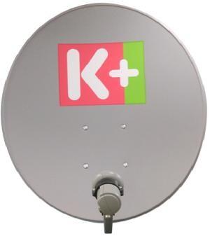 chảo thu k+