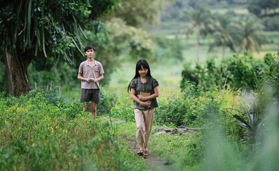 """Phim Việt chiếu rạp có cơ hội """"đổ bộ"""" lên sóng truyền hình K+"""