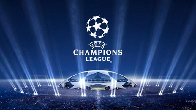 Truyền hình K+ sở hữu độc quyền UEFA Champions League đến năm 2021