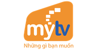 LẮP K+ TRÊN MYTV