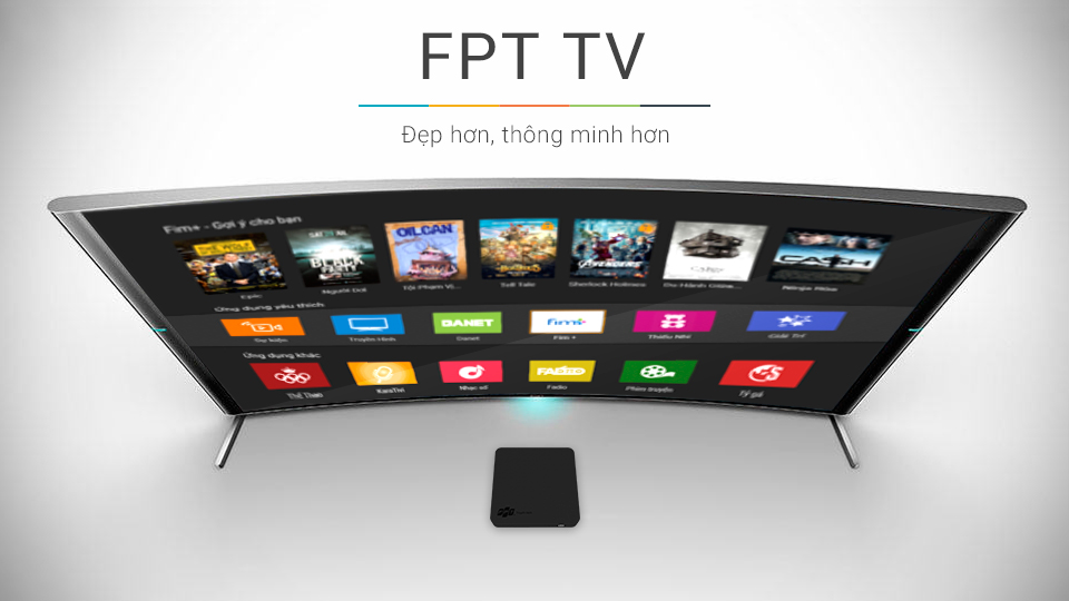 box hd fpt