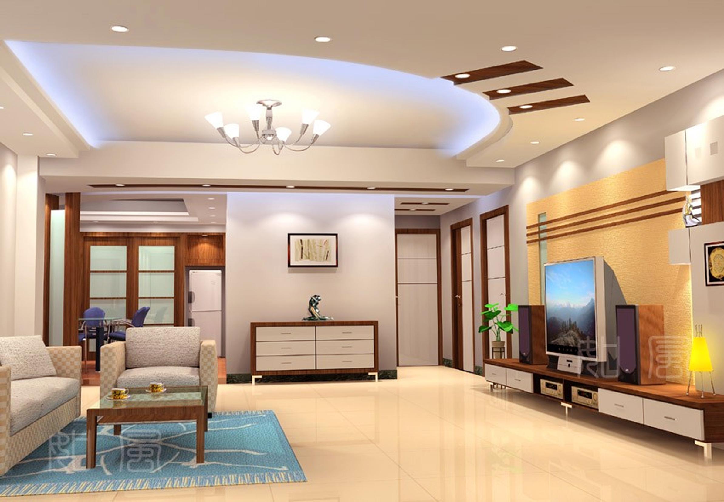 Chung cư Thanh Xuân Complex điểm 10 cho thiết kế