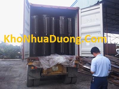 Bán nhựa đường tại Hà Nội