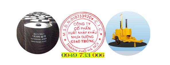 nhua-duong-iran-dau-cong-ty