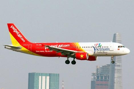 VNA, Vietjet mua tàu bay mới: Hiện đại hàng đầu thế giới