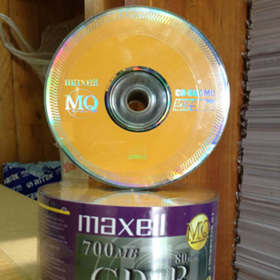 Chuyên bán buôn, bán lẻ đĩa trắng CD Neo, CD maxell, CD Kachi, DVD maxell, DVD kachi, DVD sony, DVD9, CD- DVD in phun, giá rẻ nhất hà nội