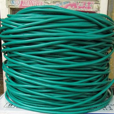 Dây mạng cao cấp cho bootrom quán net, dây mạng âm tường, dây mạng bọc bạc chống nhiễu giá rẻ nhất hà nội