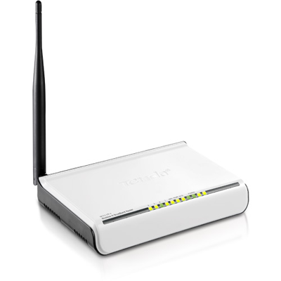 Thanh lý rất nhiều bộ phát wifi cũ, giá rẻ nhất chỉ từ 99k, bảo hành dài, free ship tại hà nội