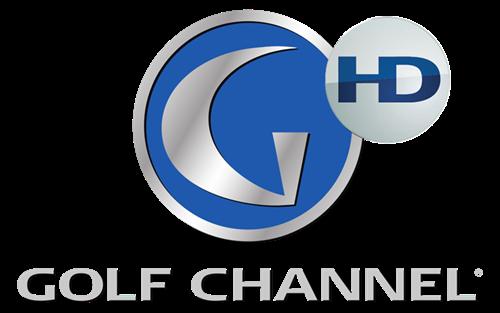 Kênh Golf trên truyền hình An Viên Hd