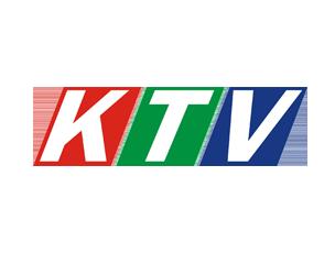 Chính thức lên sóng Kênh KTV - Khánh Hòa trên truyền hình Cáp Việt Nam