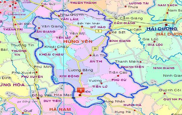 Lắp truyền hình an viên tại Hưng Yên giá rẻ nhất - 0982.593.115