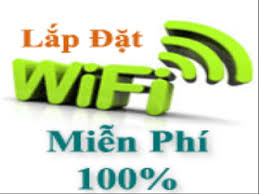 Viettel Tân Uyên