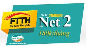 Gói Net2