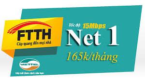 Gói Net1