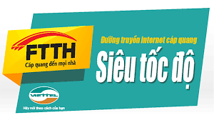 Viettel Thuận An