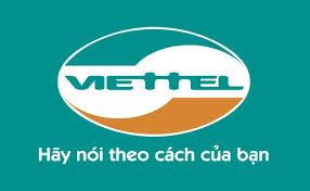 cap quang Viettel