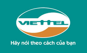 Viettel Binh Duong