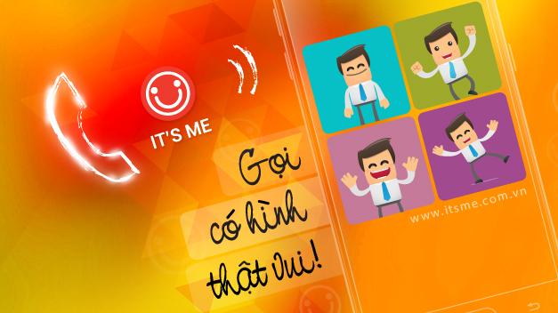 Vì sao dịch vụ avatar cuộc gọi của Viettel gây sốt ?
