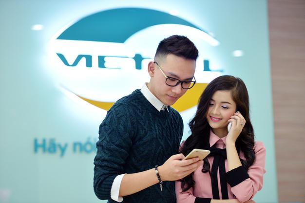 Viettel thay đổi chính sách gia hạn gói cước Mobile Internet