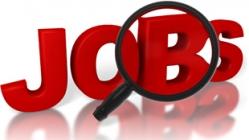 Thông báo tuyển dụng nhân sự làm việc tại Công ty Truyền hình Viettel