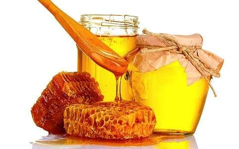an mat ong khi doi