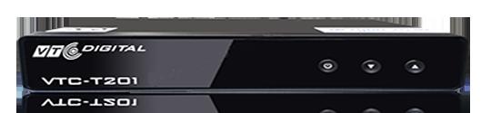 xem truyen hinh mien phi voi dau thu DVB T2 cua VTC gia chi tu 600000 - 800000 dong