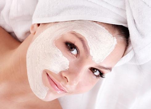 Tổng hợp các cách tẩy tế bào chết cho da mặt tại nhà an toàn hiệu quả