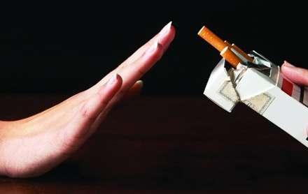 Lợi ích của việc bỏ thuốc lá cần biết để bảo vệ sức khỏe của mình và người thân