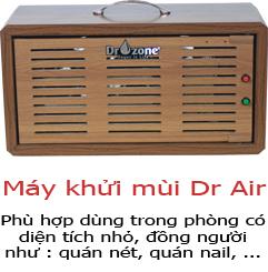 nhung-loai-may-khu-mui-ozone-la-cuu-tinh-cho-gia-dinh-ban-2