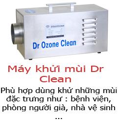 nhung-loai-may-khu-mui-ozone-la-cuu-tinh-cho-gia-dinh-ban-3
