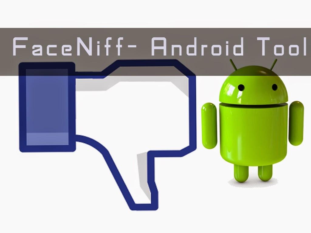 pham-mem-hack-wifi-cho-android-3