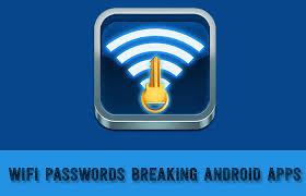 pham-mem-hack-wifi-cho-android-5