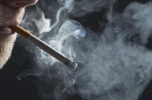 Tác hại của khói thuốc lá tất cả những ai đang hút thuốc đều phải biết