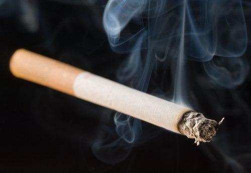 5 thói quen đang giết chết bạn hàng ngày không kém gì hút thuốc lá