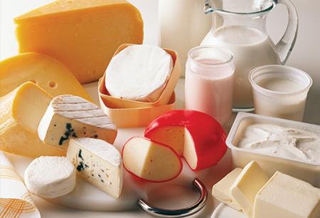 Tuyệt đối không nên kết hợp những thực phẩm này với sữa