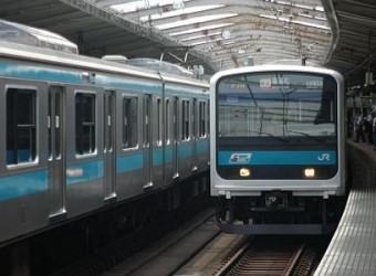 Giao thông Nhật Bản – những thành tựu đáng kinh ngạc