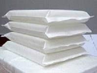 cung cấp đá gel bản quản thực phẩm Thuận an