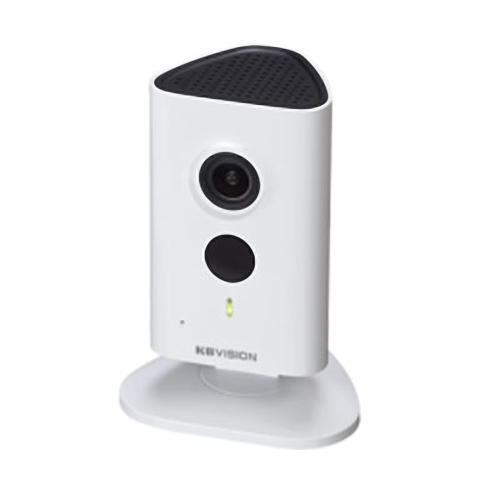 CAMERA IP WIFI KBVISION KX-H30WN