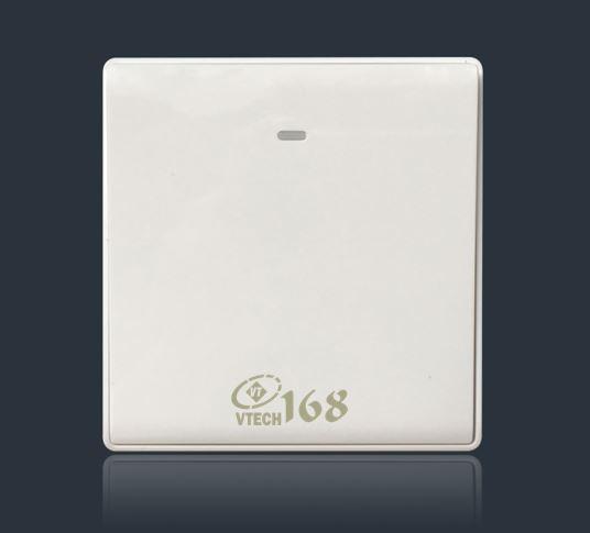 Công tắc đơn FS101-VTECH168